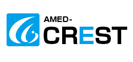 AMED-CREST
